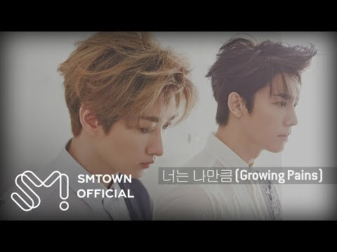 SUPER JUNIOR-D&E 슈퍼주니어-D&E 'The Beat Goes On' Highlight Medley