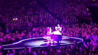 Katy Perry   Witness World Tour Sydney, 14:08:2018 2083