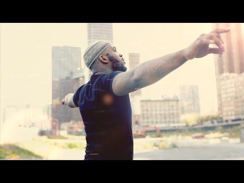 Q Da Fool - Straight (Official Music Video)