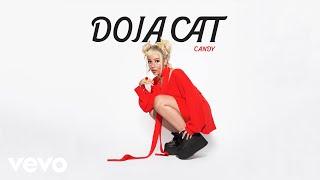 Doja Cat - Candy (Audio)