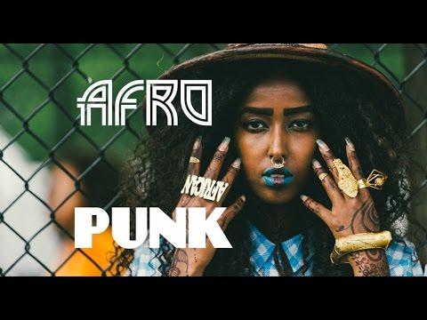 Mawana Afrobeat - Uhuru Africa
