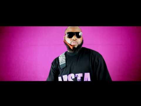 Baixar Don.G - Bebem Bwe (Feat: Masta,Jlz) (Vídeo) 2010