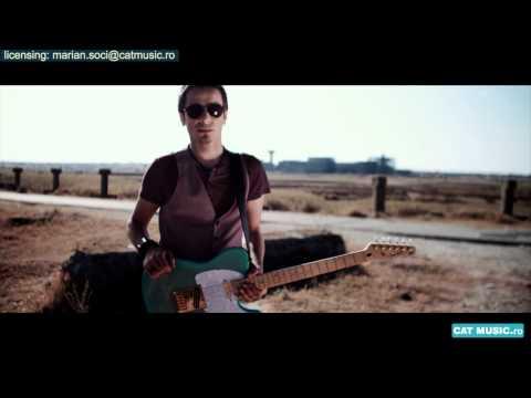 Publika - Sa stii (Official Video)