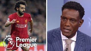 How Liverpool built their historic run | Premier League | NBC Sports