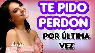 Te Pido Perdon - Like la Leyenda