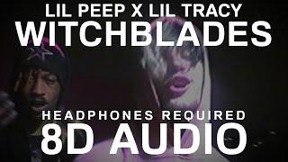lil-peep-x-lil-tracy-witchblades-8d-audio.jpg