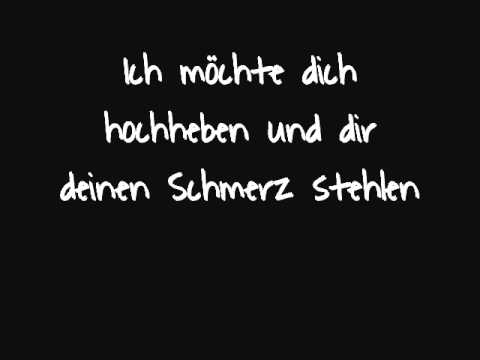 Baixar Seether feat. Amy Lee - Broken | german translation | deutsche Übersetzung