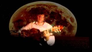 Jose Deluna - Jose Deluna / Flamenco Guitar / Luna Caprichosa (Rumba)