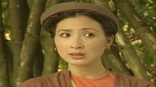 Người Đàn Bà Khôn Ngoan Full HD | Phim Việt Nam Cũ Hay Nhất
