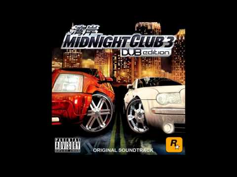 Baixar 79. Twista - Overnight Celebrity