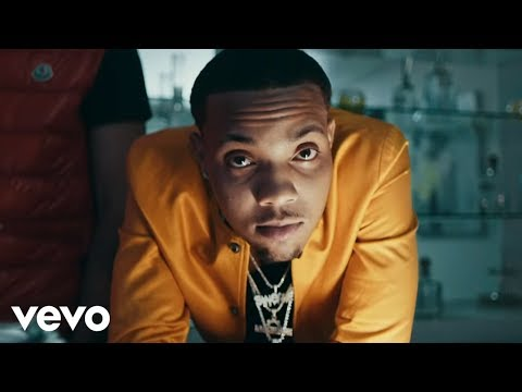 G Herbo - Swervo (Official Music Video) ft. Southside