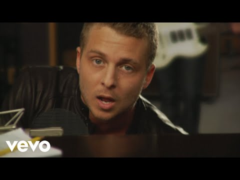 Baixar Timbaland - Apologize ft. OneRepublic