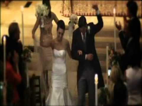 Armie Hammer wedding -...