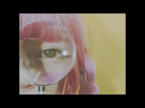密会と耳鳴り『I want to be rich』Music Video