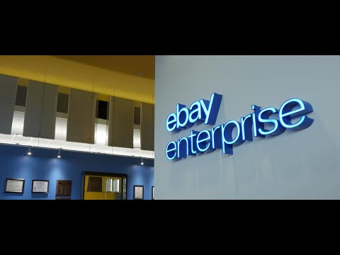 eBay Enterprise - Customer Testimonial