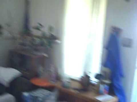 3771 S. Catalina 3 Bedroom/2bath