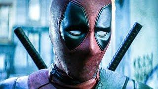 Infinity War Directors Fire Back At Deadpool's Thanos Joke
