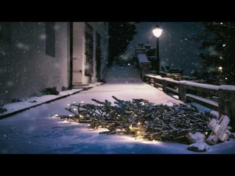 도깨비 OST 전곡 피아노로 듣기  Goblin OST Complete Piano Compilation