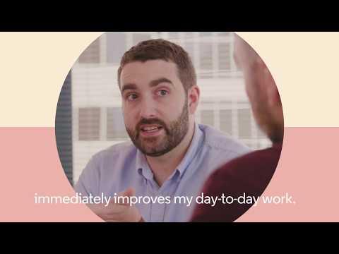 Imagem de Linkedin Learning Vídeo 1