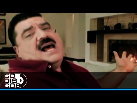 He Vuelto Por Ti, Maelo Ruiz - Vídeo Oficial