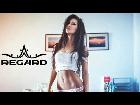 The Best Of Vocal Popular Deep House Music Nu Disco Summer 2017 (2 Hour Mixed By Regard ) #9