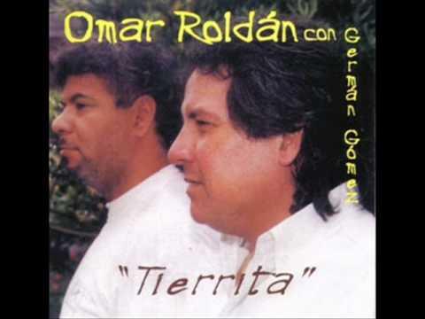 Entre el cielo, vos y yo - Omar Roldan