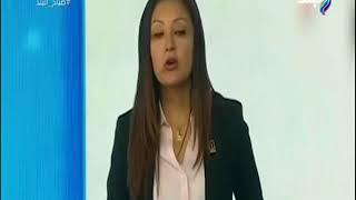 صدى البلد - من شرم الشيخ إلى جامعة القاهرة. مؤتمرات الشباب عنوان للحوار ...