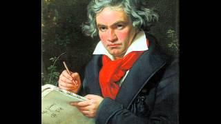 Симфония №5 до минор ~ Бетховен