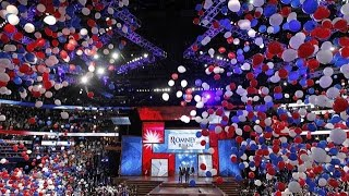 Are We Headed Towards a Brokered GOP Convention?