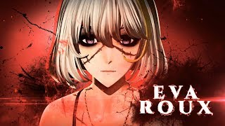 Eva Roux Trailer preview image