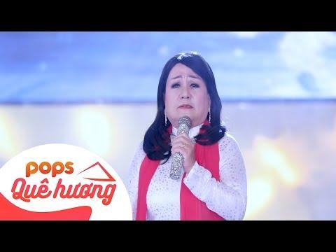 Dạ Cổ Hoài Lang | Kim Hương