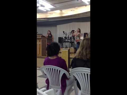Baixar Abra os meus olhos  - Jozyanne(Missao apoio  Hekinan)