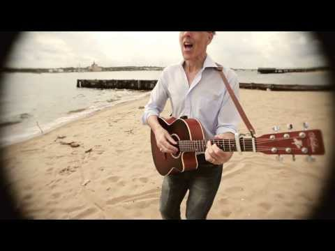 "Jeff's ""Bossa Nova Boy"" music video"