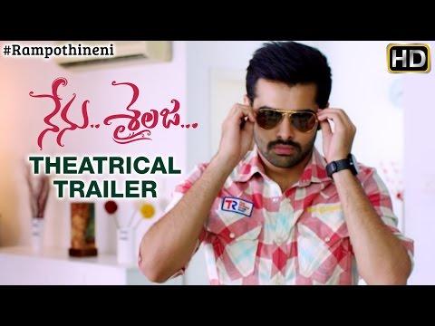 Nenu-Sailaja-Movie-Theatrical-Trailer