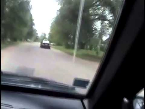 Accident la nunta in Rusia