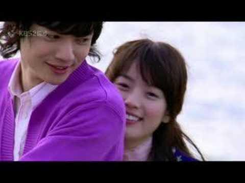 Seo Do Young & Han Hyo Joo's SPRING WALTZ memories