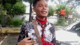 Kades Viral di Rembang Minta Maaf, Ini Klarifikasinya atas Tuduhan Selingkuh