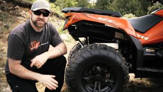 Dirt Trax Television 2015 - Episode 5 (FULL)