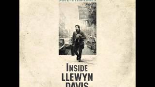 Hang Me, Oh Hang Me - Oscar Isaac [Inside Llewyn Davis OST]