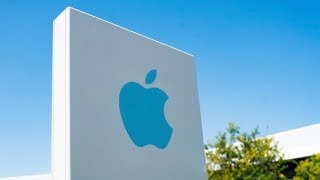 New Apple products to expect at the Apple Fall Event