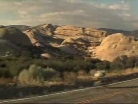 AdMo Tours California Motorcycle Adventure