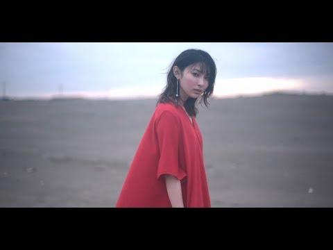 家入レオ -「この世界で」(Full Ver.)