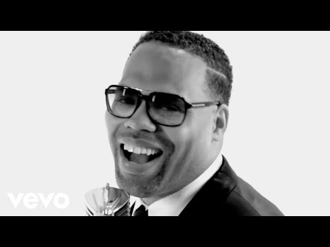 Eric Roberson - Picture Perfect ft. Phonte