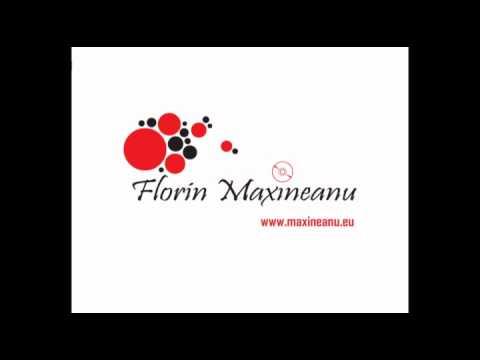 Florin Maxineanu - Babylon ( Prod. by Srg & UnderVibe )