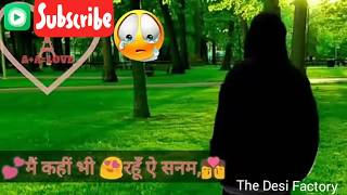 New Best Love Felling Status 2019   Love Status 2019   The Desi Factory