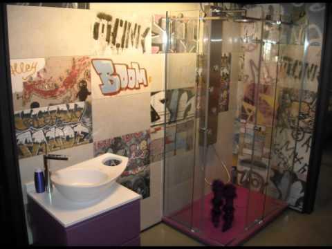 Exposición BigMat fontecha