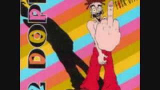Shaggy 2 Dope- Fuck Off!