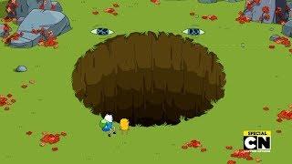 Come Along With Me (Sub. Español) | Adventure Time