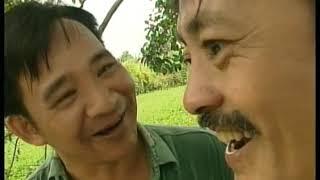Hài Thăng Long - Về Quê - Phạm Bằng, Quang Tèo, Giang Còi, Vượng Râu - Bản đẹp