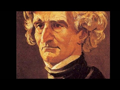 Berlioz - King Lear - Overture